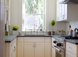 Small Kitchen Remodels  How to Remodel a Small Kitchen