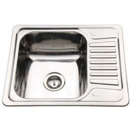 Small Kitchen Sink Awesome Small top Mount Inset Stainless Steel Kitchen Sinks with