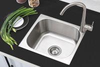 Small Kitchen Sink Luxury Small Design Stainless Steel Camper Motorhome Kitchen Sink