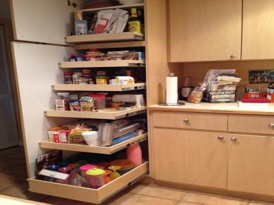 Small Kitchen Storage Ideas New 31 Amazing Storage Ideas for Small Kitchens