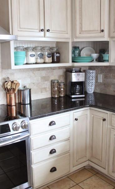 Small Kitchen Storage Luxury 25 Best Small Kitchen organization Ideas On Pinterest