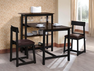 Small Kitchen Table and Chairs Fresh Miscellaneous Small Kitchen Table and 2 Chairs