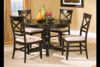 Small Kitchen Table and Chairs Inspirational Kitchen Table and Chairs Painting Kitchen Table and