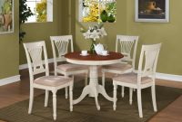 Small Kitchen Table and Chairs Unique 5 Piece Kitchen Table Set Small Kitchen Table and 4 Chairs
