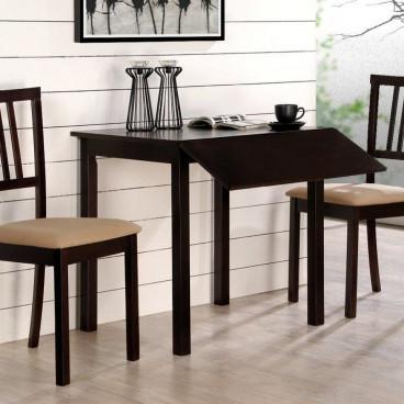 Small Kitchen Table  Best 20 Corner Dining Table Set ideas on Pinterest
