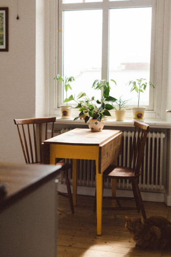 Small Kitchen Table  17 best ideas about Ikea Dining Table on Pinterest