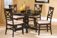 Small Kitchen Table Set Awesome Kitchen Designs Minimalist Dining Set Small Kitchen Table