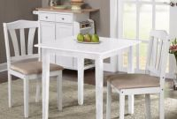Small Kitchen Table Set Awesome Small Kitchen Table Sets Nook Dining and Chairs 2 Bistro