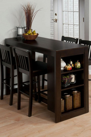 Small Kitchen Table With Bench  Best 25 Small kitchen tables ideas on Pinterest