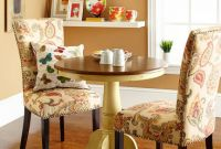 Small Kitchen Table with Benches Beautiful Best 25 Small Kitchen Tables Ideas On Pinterest