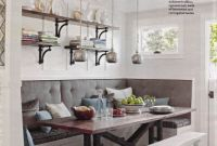 Small Kitchen Table with Benches Best Of 1000 Ideas About Corner Breakfast Nooks On Pinterest