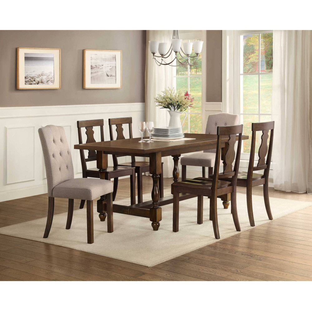 Small Kitchen Tables  Small Kitchen Table with Two Chairs Walmart