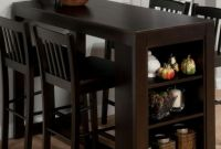 Small Kitchen Tables Lovely Best 25 Small Kitchen Tables Ideas On Pinterest