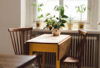 Small Kitchen Tables New 17 Best Ideas About Ikea Dining Table On Pinterest