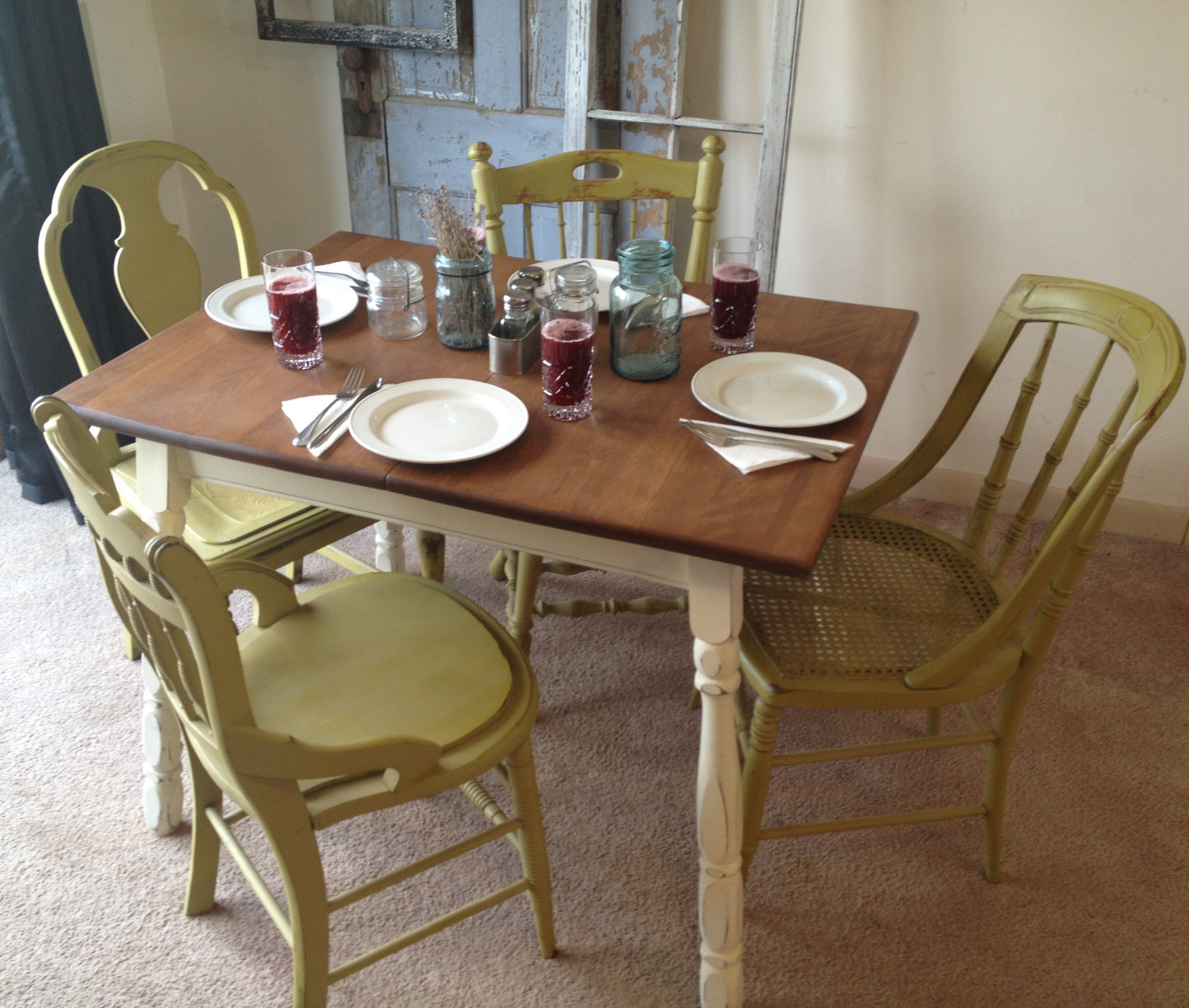 Small Kitchen Tables With Bench  small kitchen table and chairs for sale