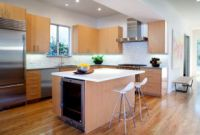 Small Kitchen with island New How to Design A Beautiful and Functional Kitchen island