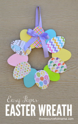 Spring Craft Ideas For Kids  The 25 best Easter crafts ideas on Pinterest