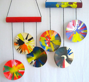 Summer Art And Craft For Kids  Arts And Crafts Ideas For Kids All Ages Crafts Tree