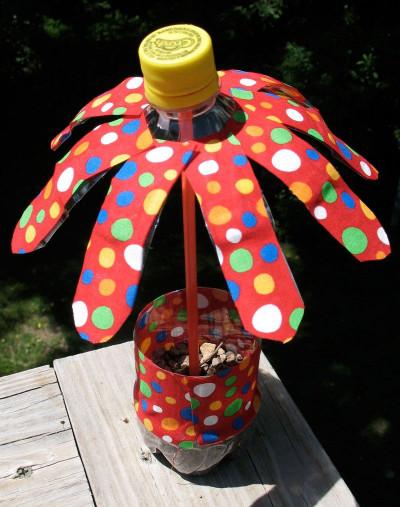 Summer Art And Craft For Kids  Best 25 Summer camp crafts ideas on Pinterest