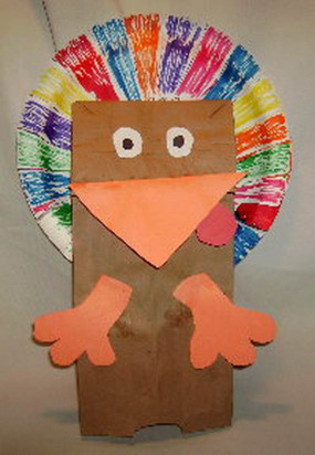 Thanksgiving Craft Ideas For Kids  Thanksgiving Craft Ideas for Kids family holiday