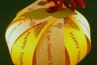 Thanksgiving Craft Ideas for Kids Unique Thanksgiving Craft Ideas for Kids Family Holiday