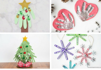 The Best Ideas For Kids  100 Easy Craft Ideas for Kids The Best Ideas for Kids