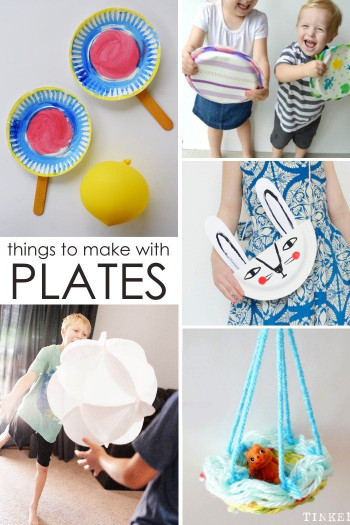 Things To Make With Kids  1000 images about Kids PLAY TIME on Pinterest