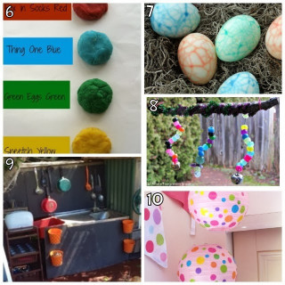 Things To Make With Kids  Learn with Play at Home 10 cool things to make with your kids
