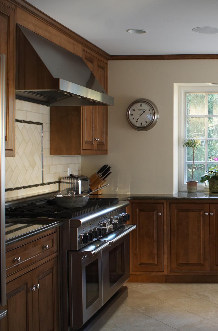 Tile For Kitchen Backsplash  Spice Up Your Kitchen Tile Backsplash Ideas