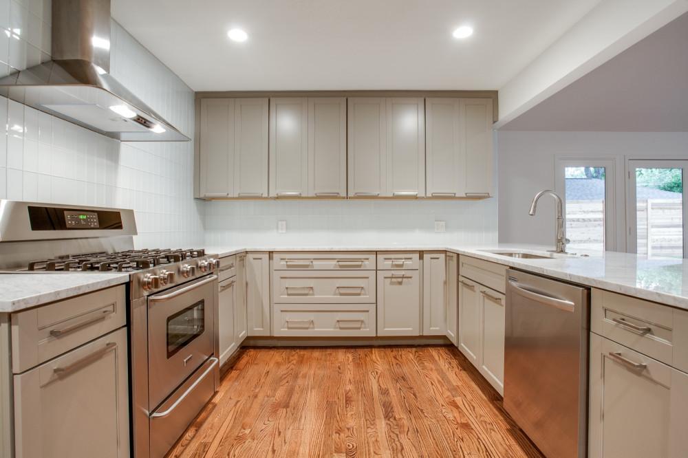 Tile Kitchen Backsplash  White Glass Subway Tile Subway Tile Outlet