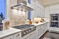 Tile Kitchen Backsplash Fresh 71 Exciting Kitchen Backsplash Trends to Inspire You