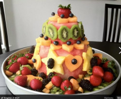 Vegan Birthday Cake  Fat Free Vegan Birthday Cakes & Fruit Cakes How to Make