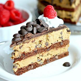 Vegan Birthday Cake Best Of 10 Epic Vegan Cake Recipes
