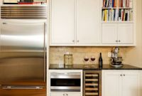 Very Small Kitchen Design Awesome Very Small Kitchen Designs — Eatwell101