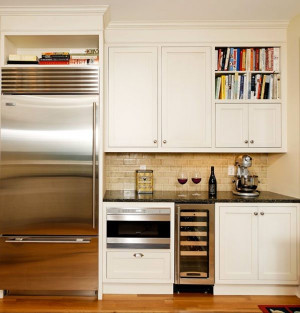 Very Small Kitchen Design  Very Small Kitchen Designs — Eatwell101