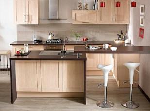 Very Small Kitchen Design  Very Small Kitchen Design Ideas