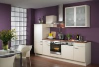 Very Small Kitchen Design Inspirational Very Small Kitchen Design Ideas