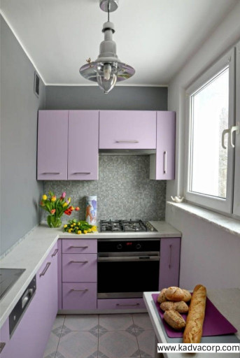 Very Small Kitchen Design  100 Small Kitchen Designs Ideas with Modern Look