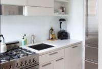 Very Small Kitchen Design Luxury Simple Kitchen Design for Very Small House Kitchen