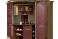 Very Small Kitchen Design New Freshhomeandgarden Very Small Kitchen Designs