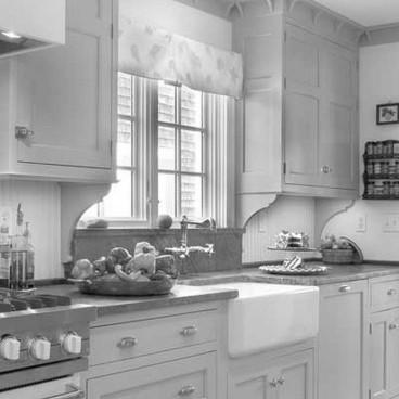Virtual Kitchen Designer  25 best ideas about Virtual Kitchen Designer on Pinterest