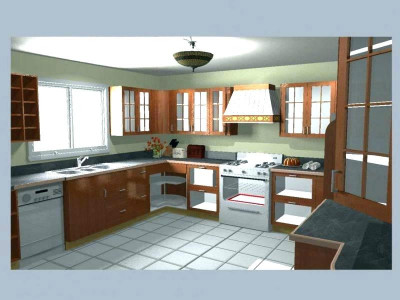 Virtual Kitchen Designer  Virtual Kitchen Designer Free line – Wow Blog