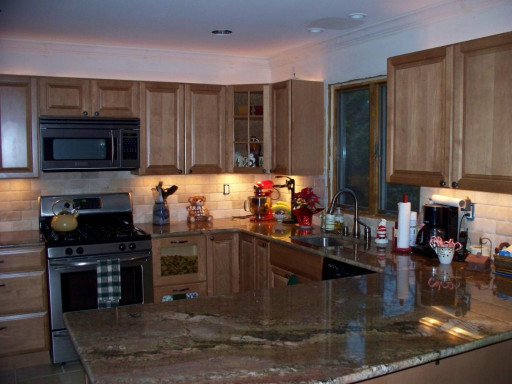 Virtual Kitchen Designer  Virtual Kitchen Designer Lowes – Wow Blog