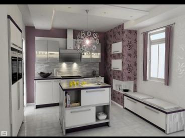 Virtual Kitchen Designer  Best 25 Virtual kitchen designer ideas on Pinterest
