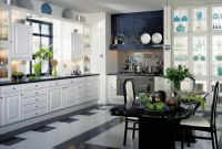 Virtual Kitchen Designer Lovely the Basic Elements Of A Contemporary Kitchen