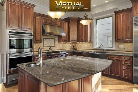 Virtual Kitchen Designer  Virtual Kitchen Designer Menards – Wow Blog