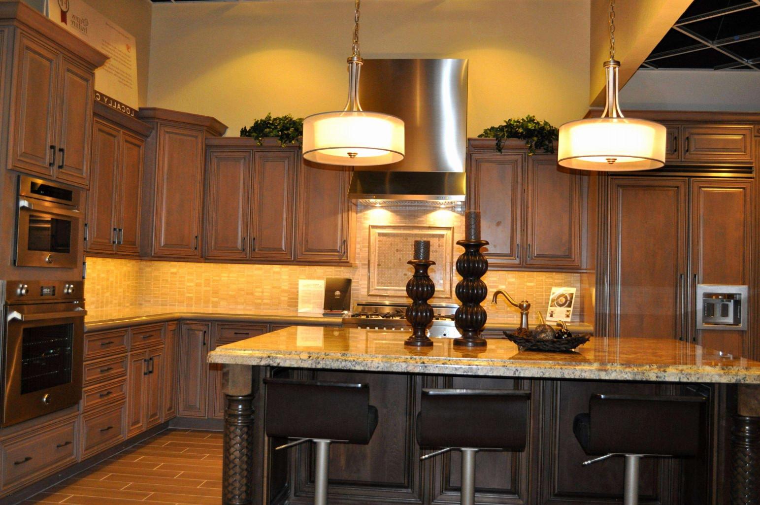 Virtual Kitchen Designer  Virtual Kitchen Designer Granite – Wow Blog