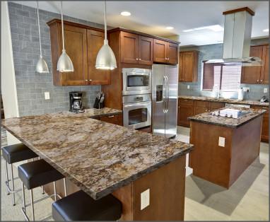 Virtual Kitchen Designer  Bradley Stone Virtual Kitchen Cleveland OH Pittsburgh PA
