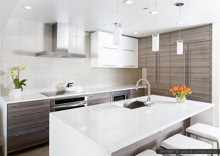 White Kitchen Backsplash  SUBWAY BACKSPLASH IDEAS Design s and