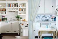 White Kitchen Backsplashes Ideas Best Of 50 Kitchen Backsplash Ideas